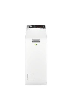 ÖKOMix L8TEN73 wasmachine
