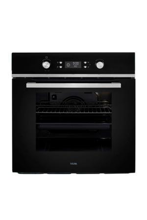OP270ZT oven (inbouw)