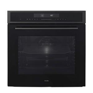 MO670TI oven (inbouw)
