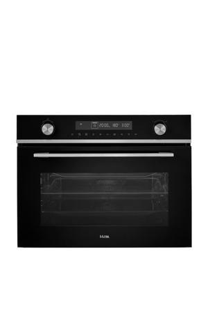 CM450ZT oven (inbouw)