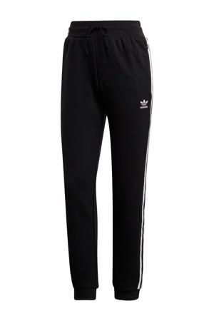Adicolor joggingbroek zwart