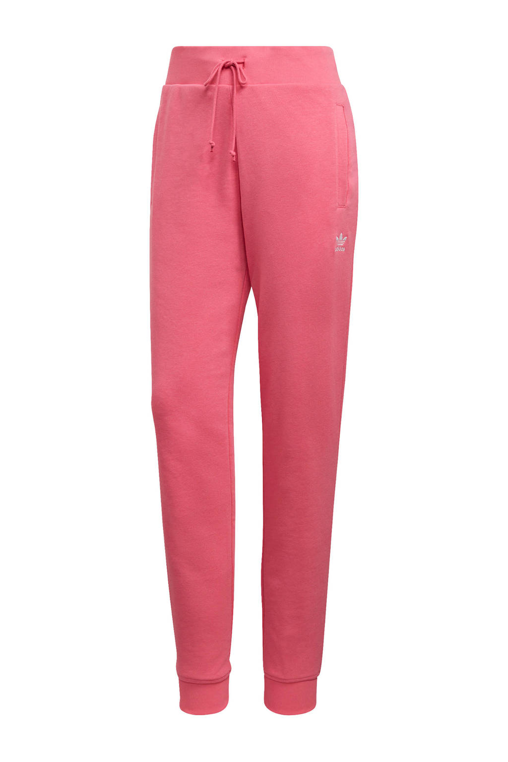 adidas Originals joggingbroek roze, Roze