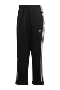 adidas Originals trainingsbroek zwart, Zwart