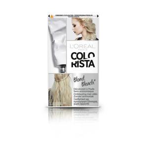 Colorista Effect - Platina Blond Bleach ontkleuring