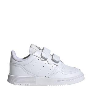 Supercourt Baby Klittenband C sneakers