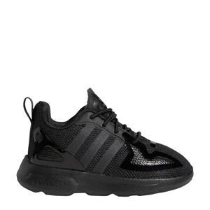 LA Trainer Lite el I sneakers zwart/grijs