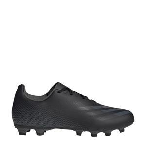 X Ghosted.4 FxG voetbalschoenen firm ground