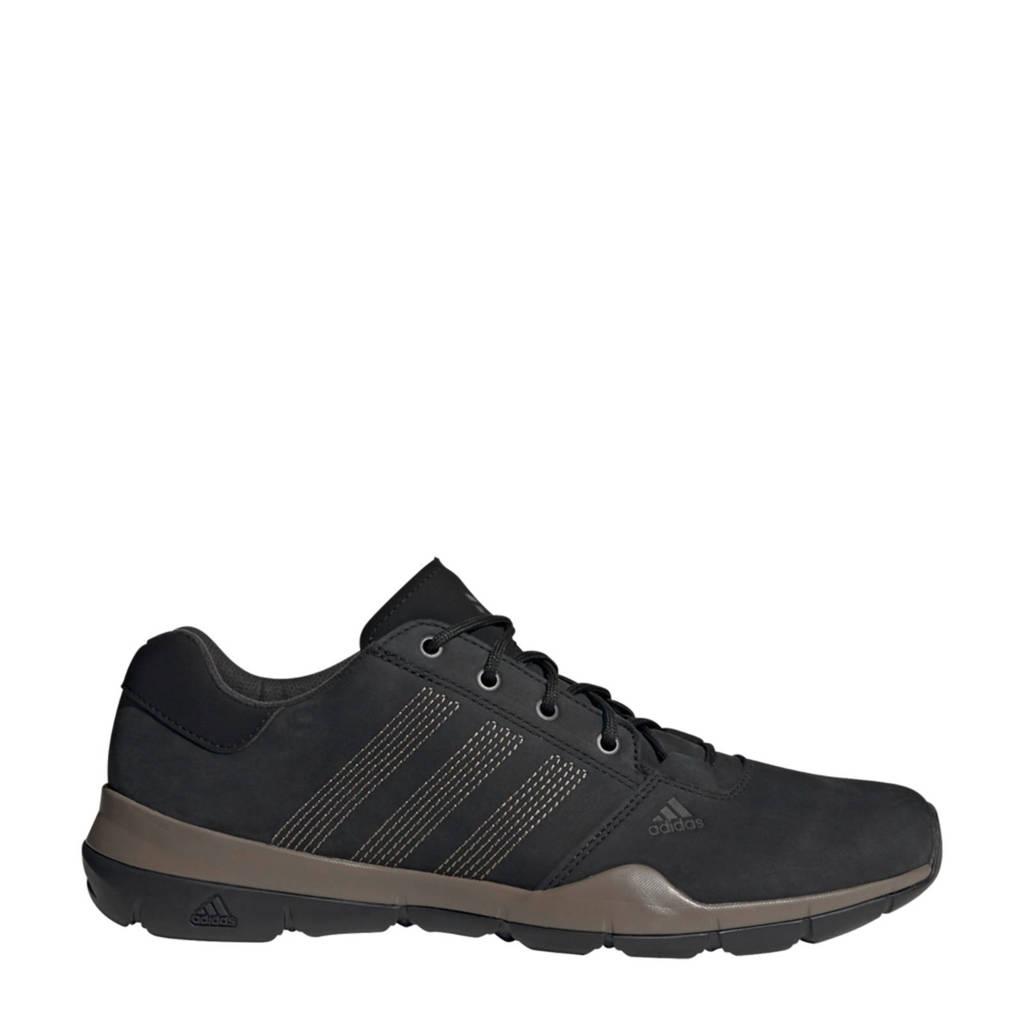adidas Performance Terrex Anzit DLX wandelschoenen zwart, Zwart
