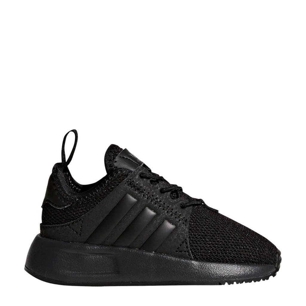 adidas Originals X_PLR EL I sneakers zwart, Zwart