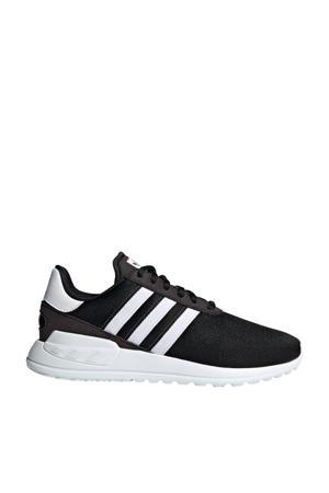 LA Trainer Lite  sneakers zwart/wit