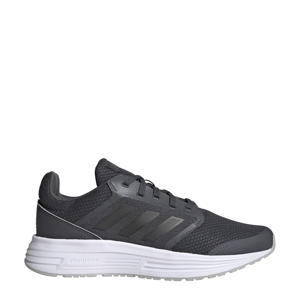 Galaxy 5 hardloopschoenen grijs/zwart