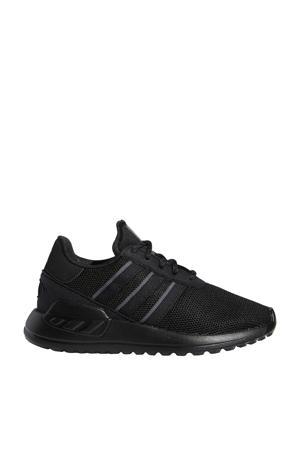 LA Trainer Lite C sneakers zwart