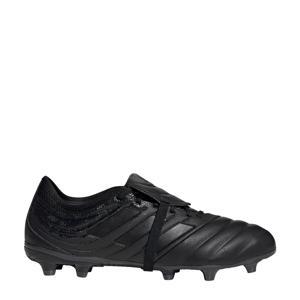 Copa Gloro 20.2 FG voetbalschoenen zwart