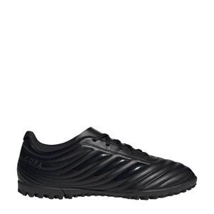 Copa 20.4 TF Sr. voetbalschoenen zwart