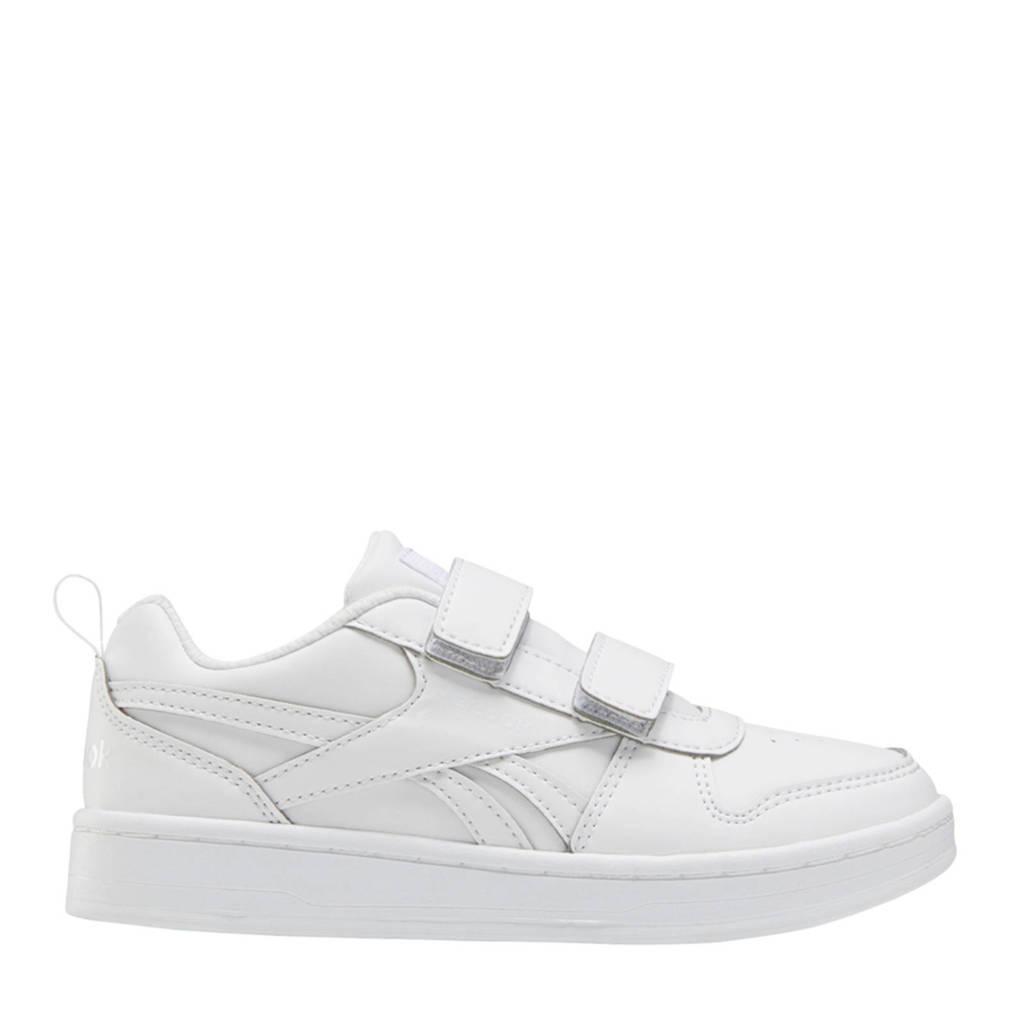 Reebok Classics Royal Prime 2 sneakers wit, Wit
