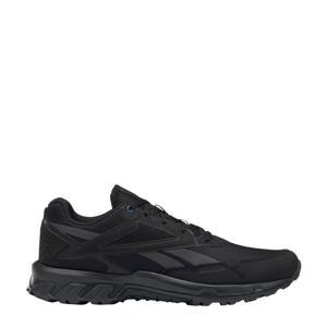 Ridgerider 5.0 wandelschoenen zwart