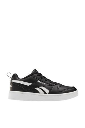 Royal Prime 2 sneakers zwart/wit