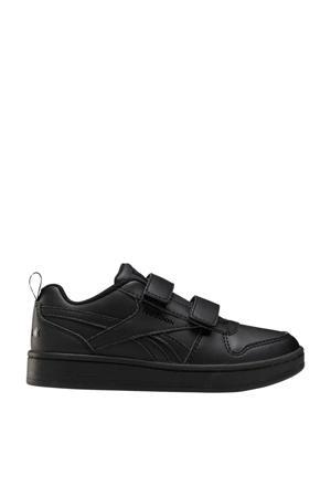 Royal Prime 2 sneakers zwart