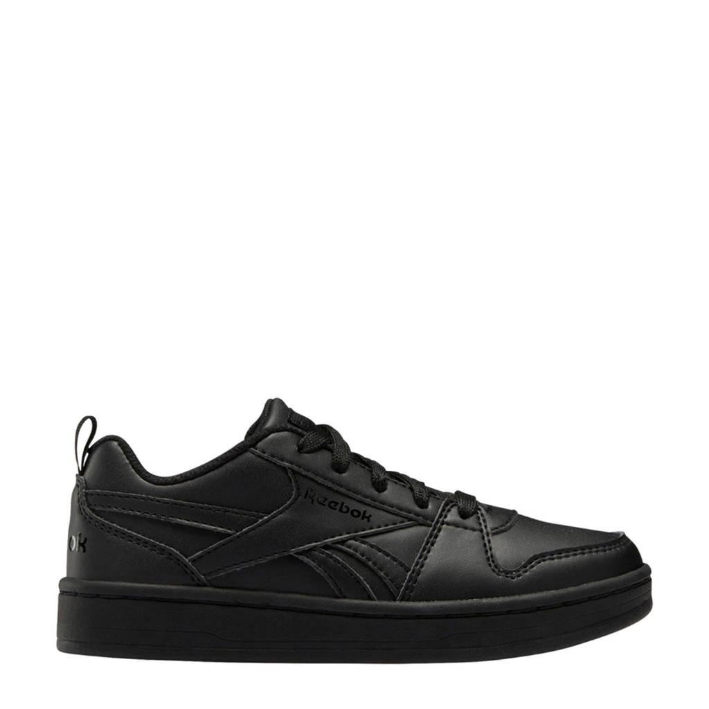 Reebok Classics Royal Prime 2 sneakers zwart, Zwart
