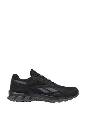 Ridgerider 5.0 wandelschoenen zwart/grijs
