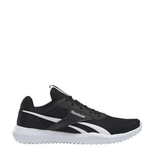Flexagon Energy fitness schoenen zwart/wit