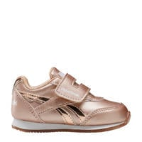 Reebok Classics Royal Classic Jogger 2 sneakers rose/wit, Rose/wit