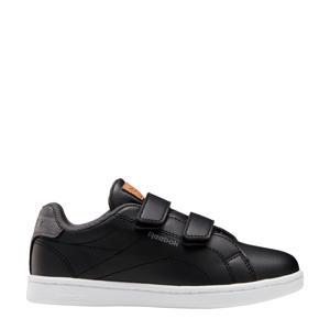 Royal Complete sneakers zwart/grijs