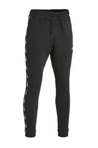 Reebok Training   joggingbroek zwart, Zwart