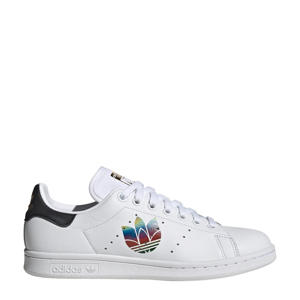 Stan Smith W sneakers wit/zwart