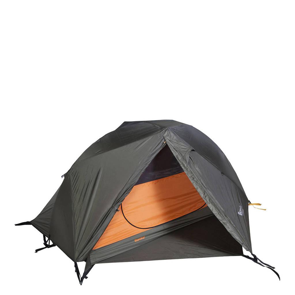 Eureka  Eureka Airstream 2 RS Poly tent, Cypress Green
