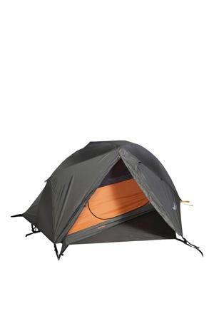 Eureka Airstream 2 RS Poly tent