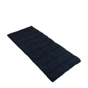 Polarbear Regular deken slaapzak