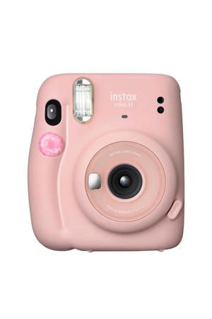 Instax Mini 11 instant camera