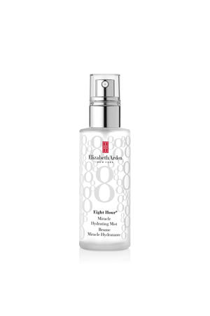 Eight Hour Miracle Hydrating mist - 50ml