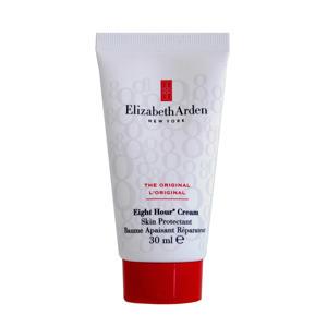 Eight Hour Skin Protectant crème - 30ml