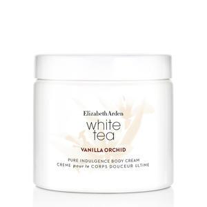 White Tea Vanilla Orchid bodylotion - 400ml