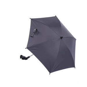 kinderwagen parasol met UV 50+ protectie