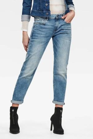 Kate boyfriend jeans indigo aged
