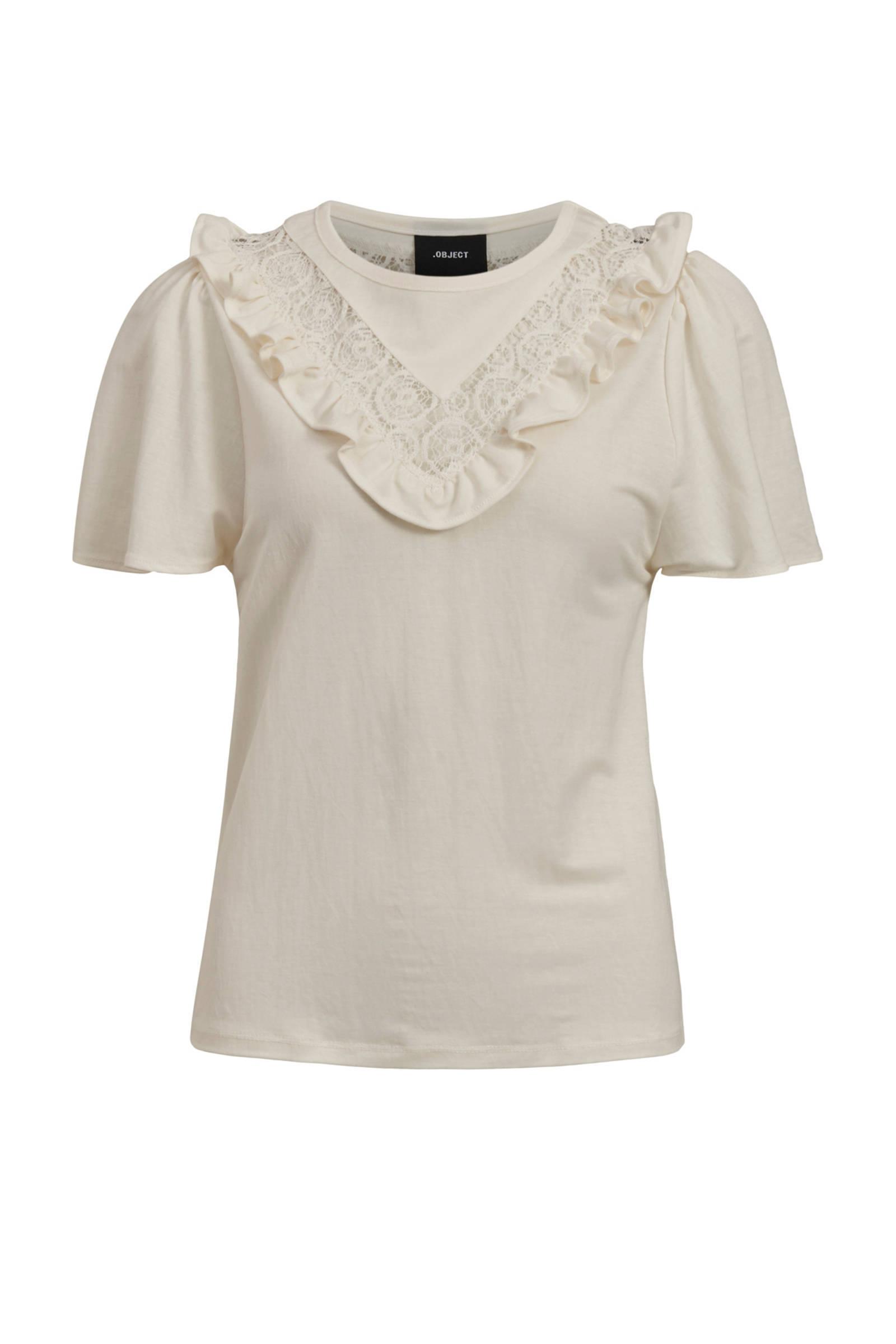 Sale: OBJECT kleding voor dames kopen Vind jouw Sale