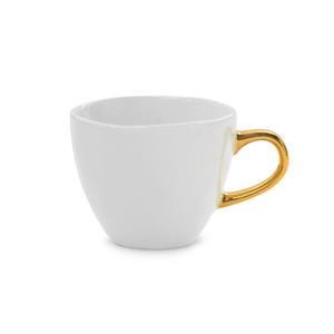 mini mok Good Morning (Ø8,3 cm)