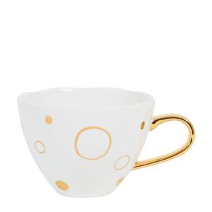 mok Good Morning Limited Edition Circle (Ø12 cm)