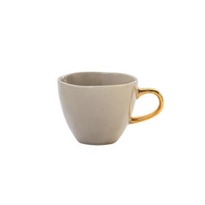 mok Goodmorning Mini (Ø8,3 cm)