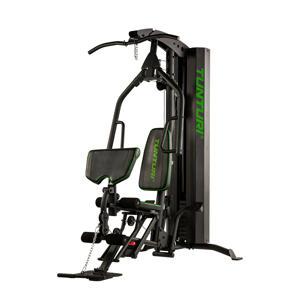 HG60 krachtstation - Home Gym