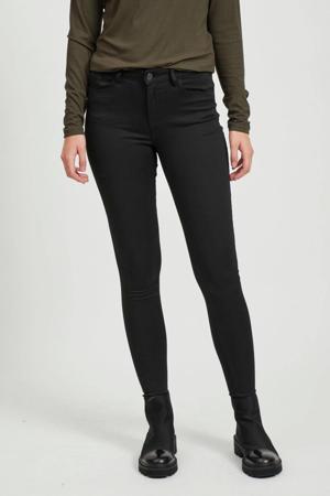 skinny jeans Stay zwart