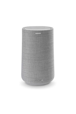 Citation 100 MKII  bluetooth speaker