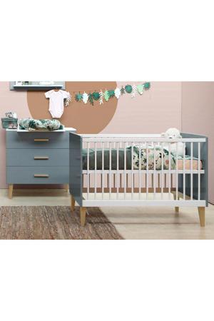 2-delige babykamer Emma