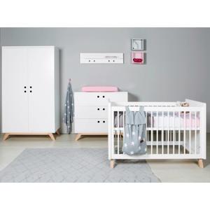 3-delige babykamer Lynn