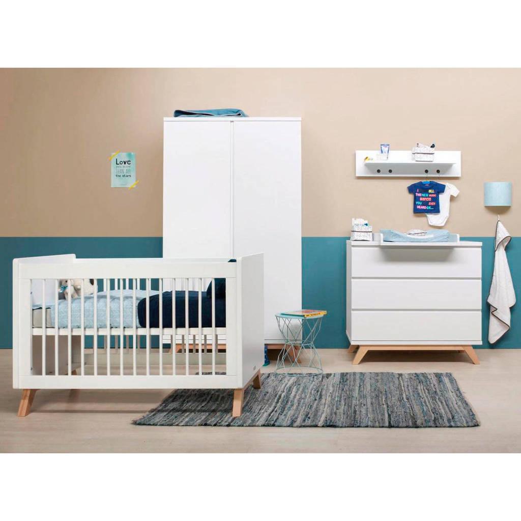 Bopita 3-delige babykamer Lynn Greeploos