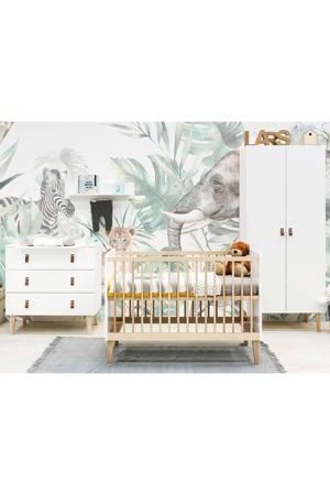 3-delige babykamer Indy