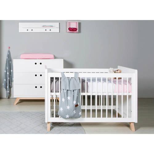 Bopita Lynn 2-Delige Babykamer